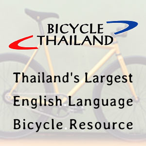 Bicycle-Thailand-HuaHinBicyclists